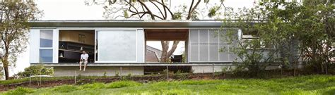 granny house keperra house a granny flat even the young want to live in
