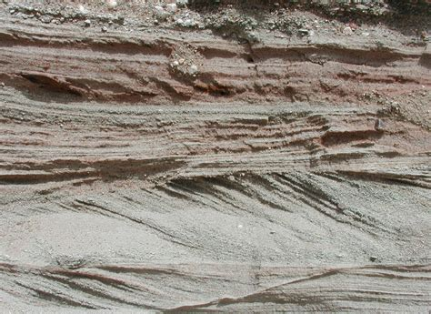 What Is Cross Bedding by Sedimentary 2012 Z8b9