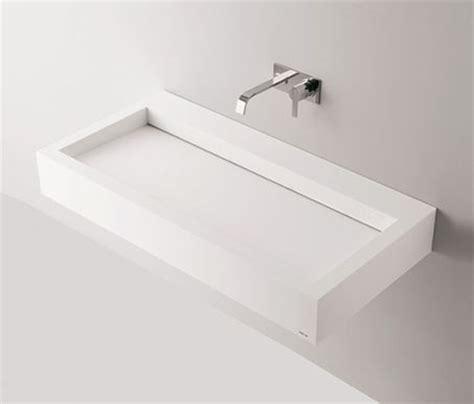 linear drain bathroom sink bathroom drains seamless basin sink slot 21