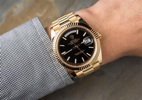 date of day swiss replica watches uk discount replica rolex watches