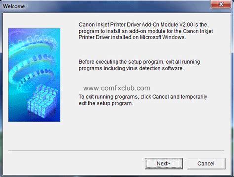 resetter ip1880 windows 7 driver canon pixma ip1800 สำหร บ windows 7 ip1880 driver