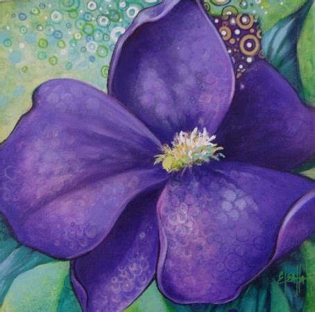 february birth flower tattoo the gallery for gt february birth flower violet