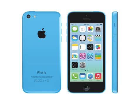 iphone 5c price iphone 5c price disappointment cheaper iphone fails to check in technology news