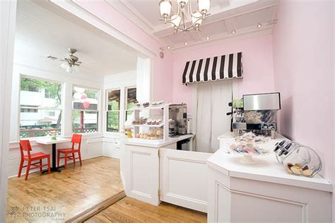 Home Decor Stores Atlanta A Cute Little Cupcake Bakery