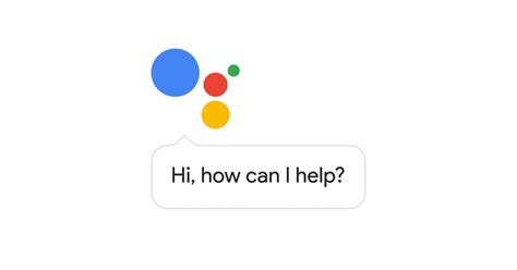 hi can google assistant your own personal google