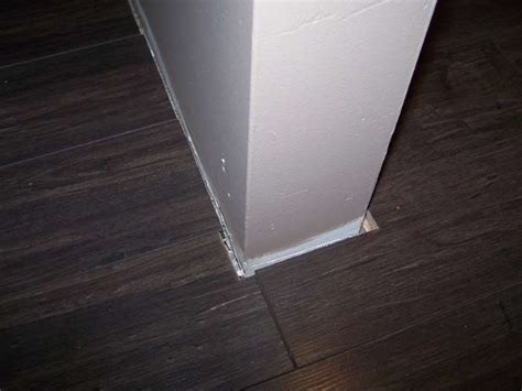 Laminate Flooring To Carpet Trim 2700mm Stikatak Carpet To
