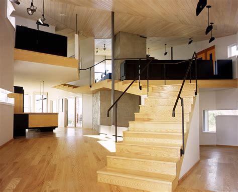 homesteader s cabin v 2 updated free house plan house of jerky house plan 2017