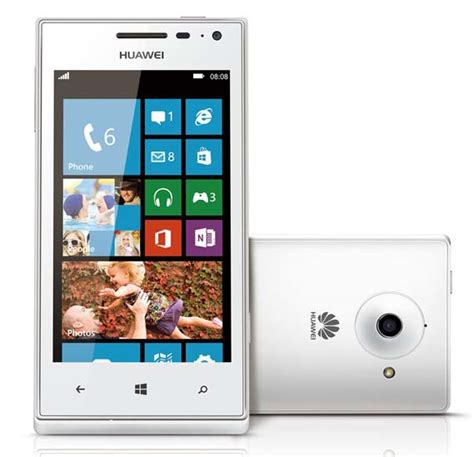 Hp Huawei Ascend W1 huawei ascend w1 gallery specifications price and overview jcyberinux
