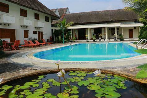hotel  dieng plateau penginapan  homestay dieng murah