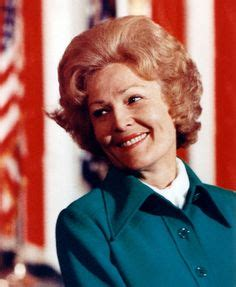 republican character from nixon to haney foundation series books barbara bush then barbara cultureyouth