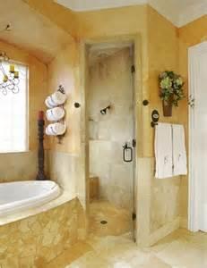 Towel Storage Ideas For Small Bathrooms Tinas De Ba 241 O Con Ducha Dikidu Com