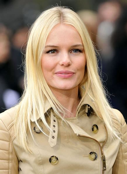 kate bosworth 20 celebrities with round faces beauty kate bosworth hair kate bosworth long straight cut kate