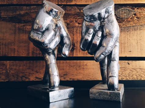 bois cuir st hubert s trendy home d 233 cor store bois cuir st hubert s trendy home d 233 cor store
