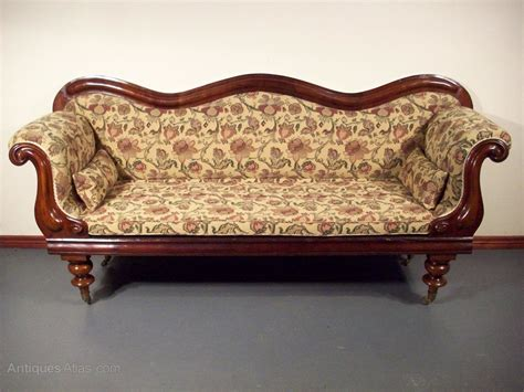 antique victorian couch victorian couch sofa antiques atlas