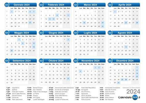 Calendario Giorni Festivi Canton Ticino Calendario 2024