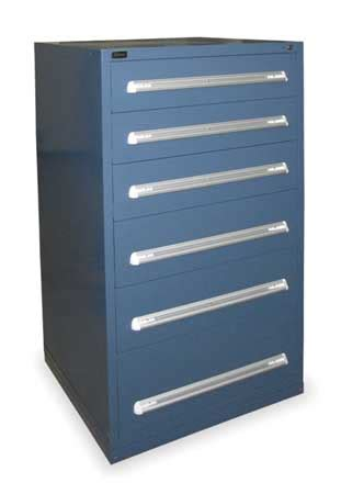 kitchen cabinet fasteners cabinet fasteners york pa stephen bennet
