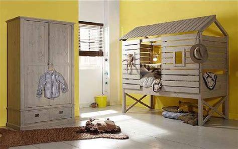 riesen bett selber bauen дизайн детской комнаты своими руками фото квартирный