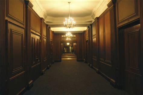 myles standish hall floor plan bra approves myles renovation construction begins may