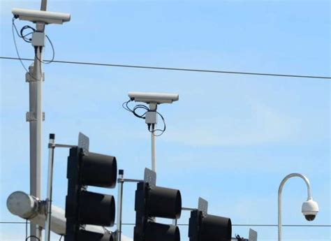 maryland red light camera law yau law firm 187 faulty traffic camera violations lead to