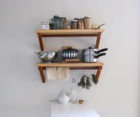 diy wood wall mounted kitchen shelving units with towel rack for small also plastic unit drawer coloured likewise wooden boat shelf