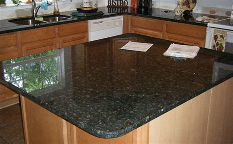 Kitchen Island With Granite Countertop by Islands With Granite Tops 28 Images Kitchen Get The