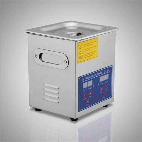 ultrasonic cleaners cleaning supplies1 3l 2l 3l 6l 10l