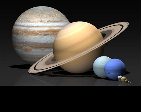 jupiter saturn how to generate images of planets