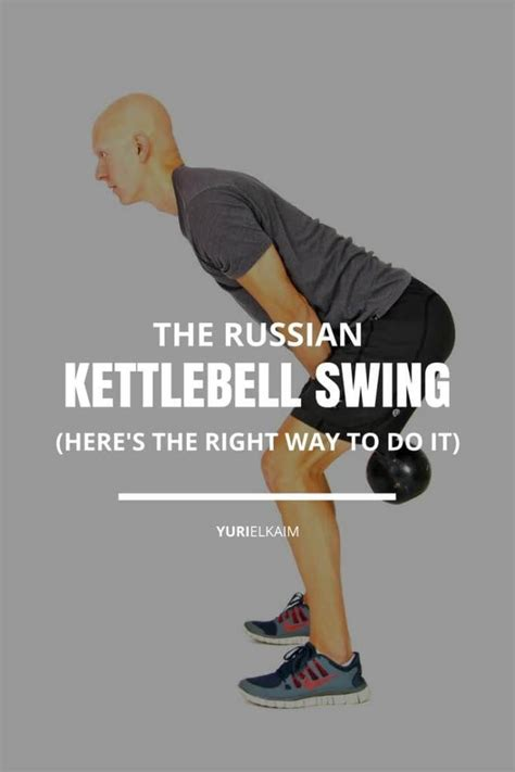 kettlebell swing lower back pain 25 best ideas about russian kettlebell on pinterest