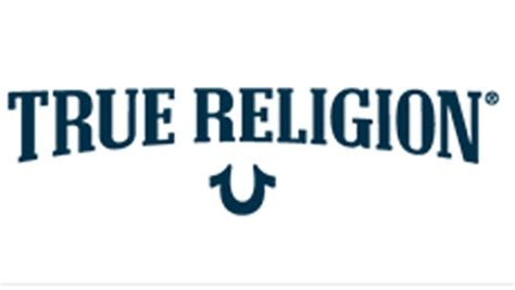 Who Made True Search True Religion S Made In Usa Claims In Advertising