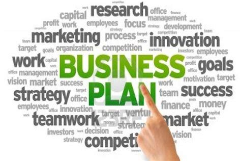kotler business plan format competitive comparison business plan exles of