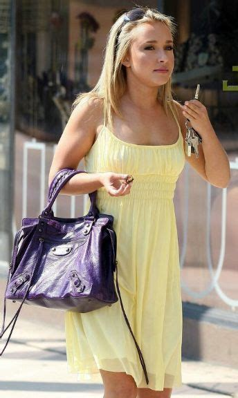 Get A Yellow Dress Like Hayden Panetierre by 58 Best Images About Hayden Panettiere On