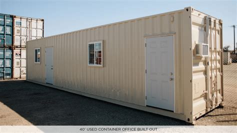 mobile office containers mobile offices living spaces container cargo midstate