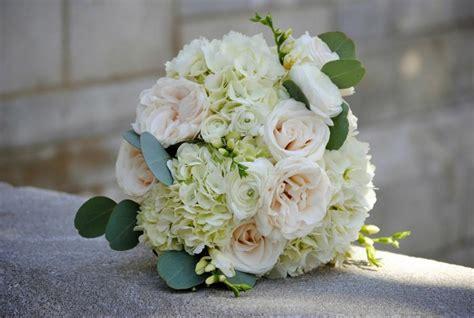 diy wedding bouquet fresh flowers diy wedding flower package white hydrangea fresh