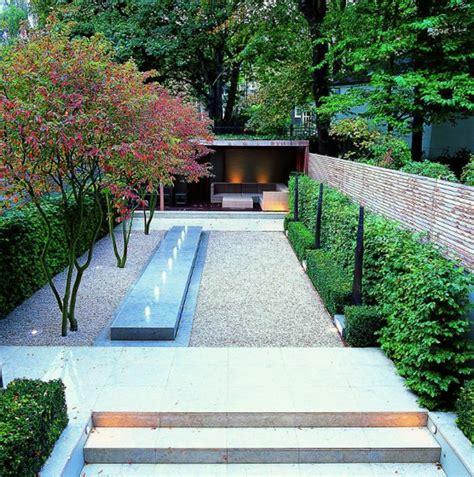 Vorgartengestaltung Mit Kies Bilder 3509 by 56 Ideen F 252 R Gartengestaltung Mit Kies Archzine Net