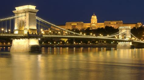 hungary real estate properties for sale and rent in hungary