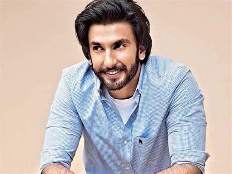 actor ranveer singh sister ritika bhavnani mere pix