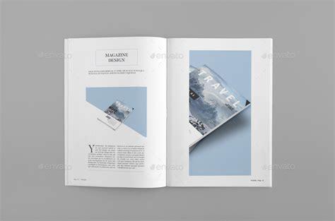 Portfolio Mockup Templates multipurpose portfolio vol iii by artificialace graphicriver