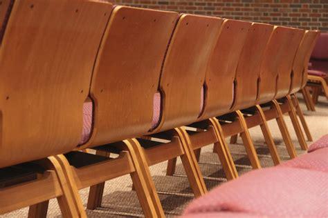 choir chairs church choir chairs oak lock ply harp ply bent