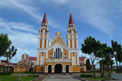 sacred heart church school