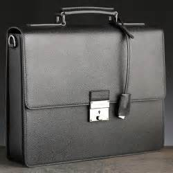 designer men s bags and briefcases online store spring
