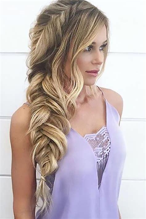 best 25 braided wedding hairstyles ideas on