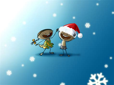 christmas jokes wallpaper funny christmas wallpaper backgrounds wallpaper