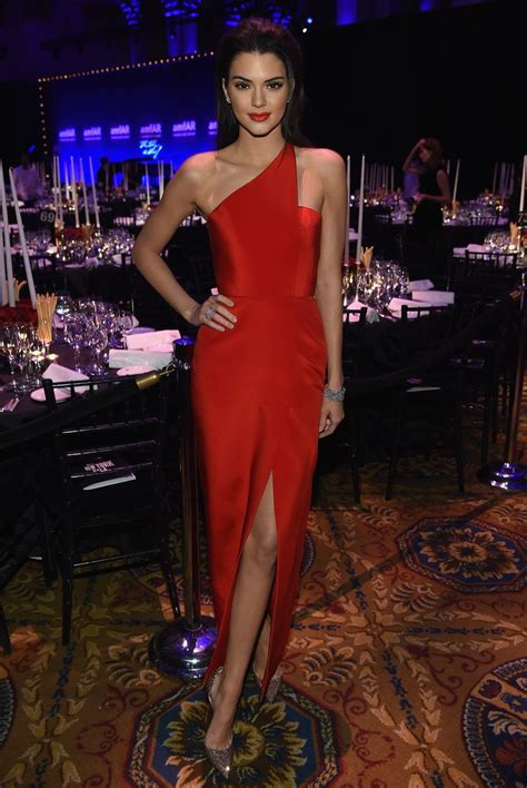 female celebrities with red pubic hair kendall jenner red 17 best ideas about kendall jenner nails on pinterest