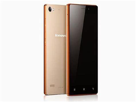 Handphone Lenovo Vibe X2 Pro quot everything quot spesifikasi lenovo vibe x2 dan promo bulan januari 2016