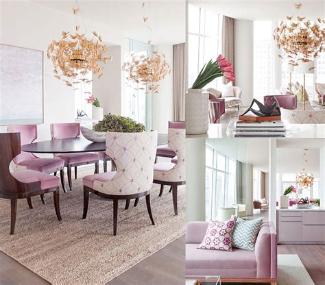 home design trends spring 2017 be inspired by home decor trends that will shape your