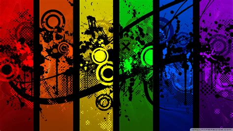colorful graphic wallpaper europe wallpaper 2560x1600 45002