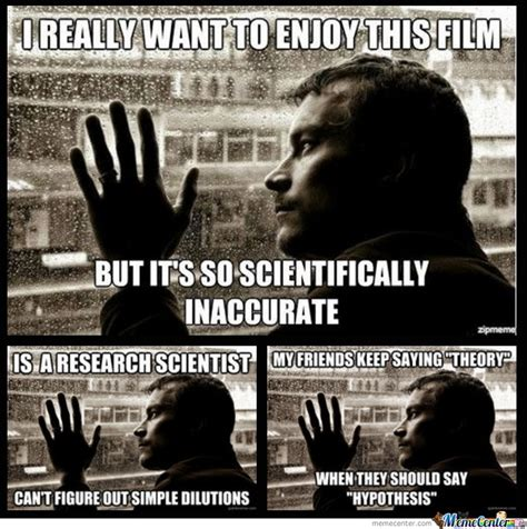 Educated Black Man Meme - educated memes image memes at relatably com