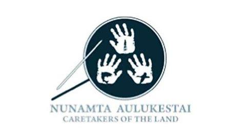 Limited Menow Kissproof No 15 Unik ekwok natives limited cuts ties with nunamta aulukestai alaska media