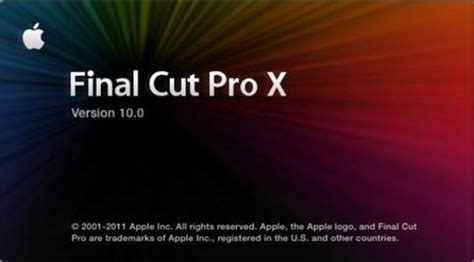 final cut pro quicktime conversion asustek computer inc forum professional canon xf for fcp