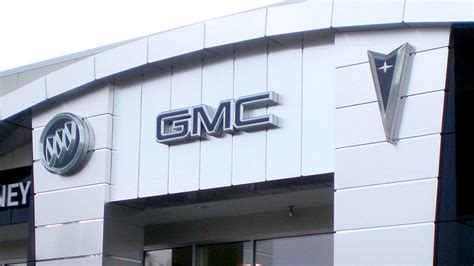 used gmc dealerships alpolic panels used at gmc dealerships alpolic